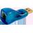 USB-adaptor0