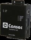 canlan trans s 100x130